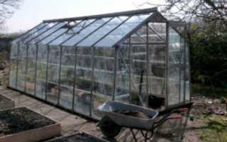 Как подготовить теплицу весной для посадки томатов, подготовка грядок и почвы