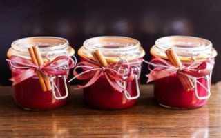 Об арбузном меде нардеке: как приготовить (сварить) в домашних условиях
