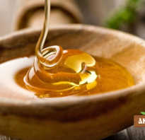 Как определить натуральный мед от подделки в домашних условиях, поддельный мед