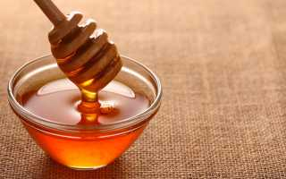 Хранение меда, сколько хранится в домашних условиях и при комнатной температуре