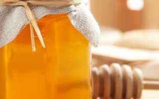 Как выбирать мед при покупке на рынке: правильный выбор хорошего настоящего меда