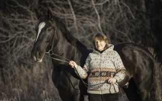 Содержание лошади в месяц, сумма — во сколько обходится содержание конюшни, ЖПС трекера