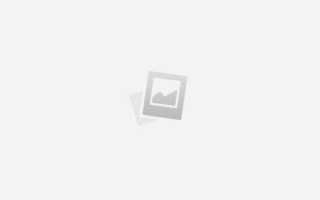 О посадке арбузов в открытый грунт семенами: на какую глубину сажать семечко